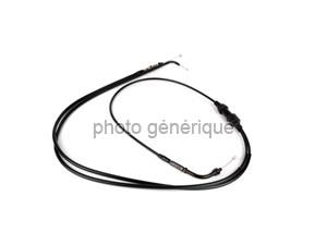Câble de Compteur Suzuki GSX-R 1100 / GSF 600 BANDIT S/N