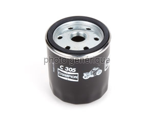 Filtre à air Filtre à Huile Bougie d/'allumage PEUGEOT GEOPOLIS 400 UI d/'RS Premium 2008-2012