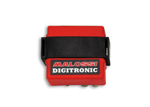Boitier Electronique Digital