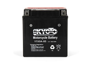 YTX9A-BS