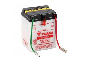 YB2.5L-C