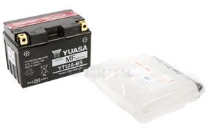 batterie YT12A-BS L 150mm W 87mm H 106mm