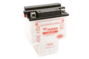 batterie HYB16A-AB L 151mm W 91mm H 182mm