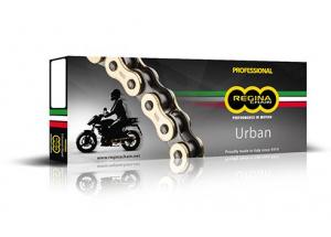 Kit chaine Derbi Gpr 50 Racing