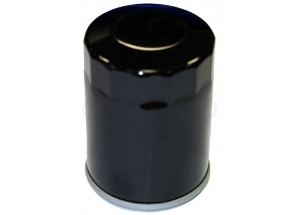 Filtre à Huile Yamaha - Similaire HF148