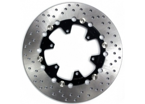 Disque de Frein Bmw Ø305mm