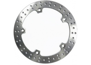 Disque de Frein Bmw Ø276mm