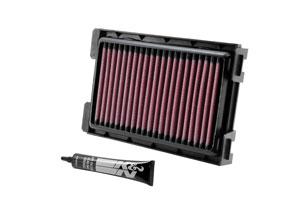 Filtre à Air Honda CBR250R / CBR300R