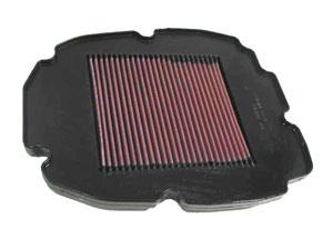 Filtre à Air Honda VRF 800
