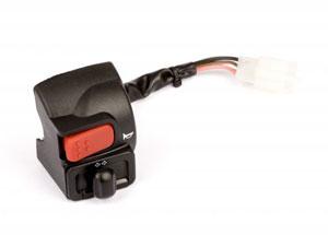Interrupteur de Phare MBK / Yamaha