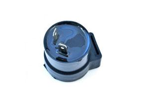 Centrale clignotants LED 2 Broches 12V-10W