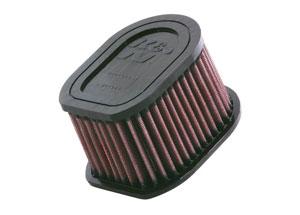 Filtre à Air Kawasaki Z750 / Z800 / Z1000