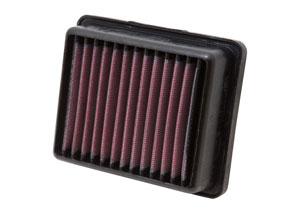 Filtre à Air KTM DUKE 125 / 200 / 390