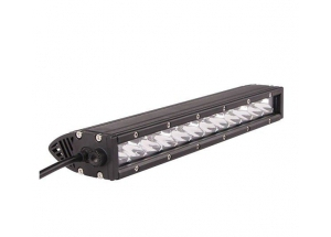 Projecteur 12 LED Quad 60W