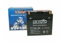 batterie YT14B-BS L 150mm W 70mm H 145mm