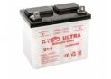 batterie U1-9 L 195mm W 130mm H 185mm