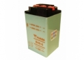 batterie B49-6 L 91mm W 83mm H 161mm