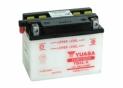 batterie YB4L-A L 121mm W 71mm H 93mm