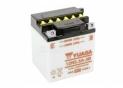 batterie 12N5.5A-3B L 103mm W 90mm H 114mm