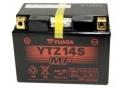 YTZ14-S
