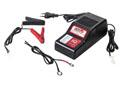 Chargeur Batterie Moto & Scoot Intelligent - 12 v - 1000 ma