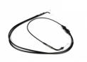 Câble de Compteur Peugeot Trekker / Squab