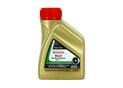 Liquide de Frein Synthétique 500mL - React SRF Racing DOT4