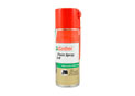 Spray Chaine O-R 400mL