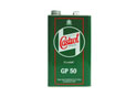 Huile 4T GP50 CLASSIC 1L - Minérale