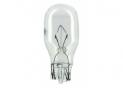 Ampoule Blanche 15W-T15