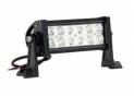 Projecteur 12 LED Quad 36 W