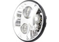 Projecteur Rond 8 LED 28/36W