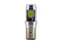 Scooter AV LED - 12V 35/35W
