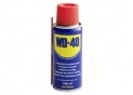 WD-40 Spray Multi Fonction 100ml