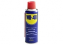 WD-40 Spray Multi Fonction 200ml