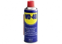 WD-40 Spray Multi Fonction 400ml