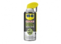 WD-40 Nettoyant Contact 400ml