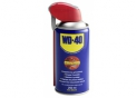 WD-40 Spray db position Multi Fonction 250ml