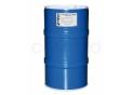 Semi Synthèse 4T 20w50 X215L