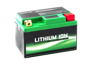 batteries moto lithium promo