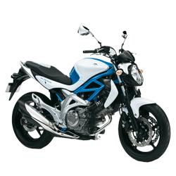 recherche batterie pour moto