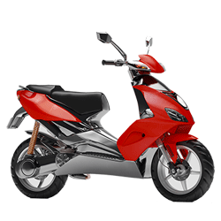 recherche batterie pour scooter
